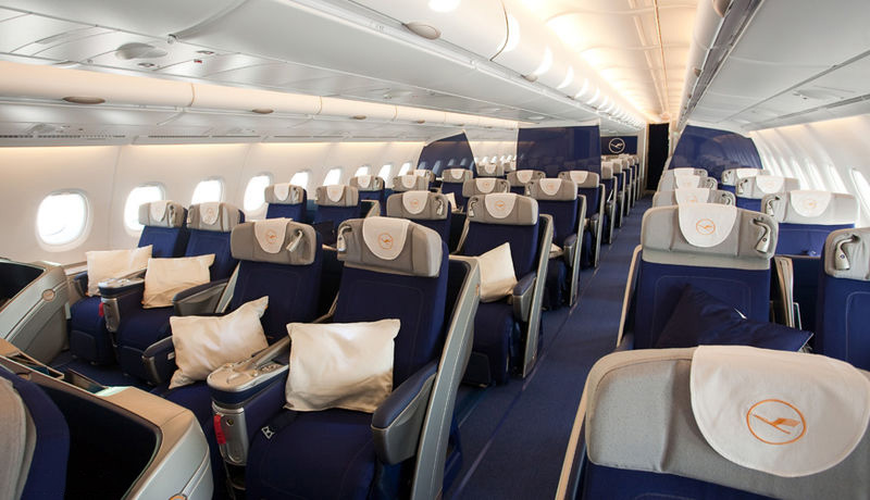 Airbus a380 jets for sale icc jet used new aircrafts for Airbus a380 interior