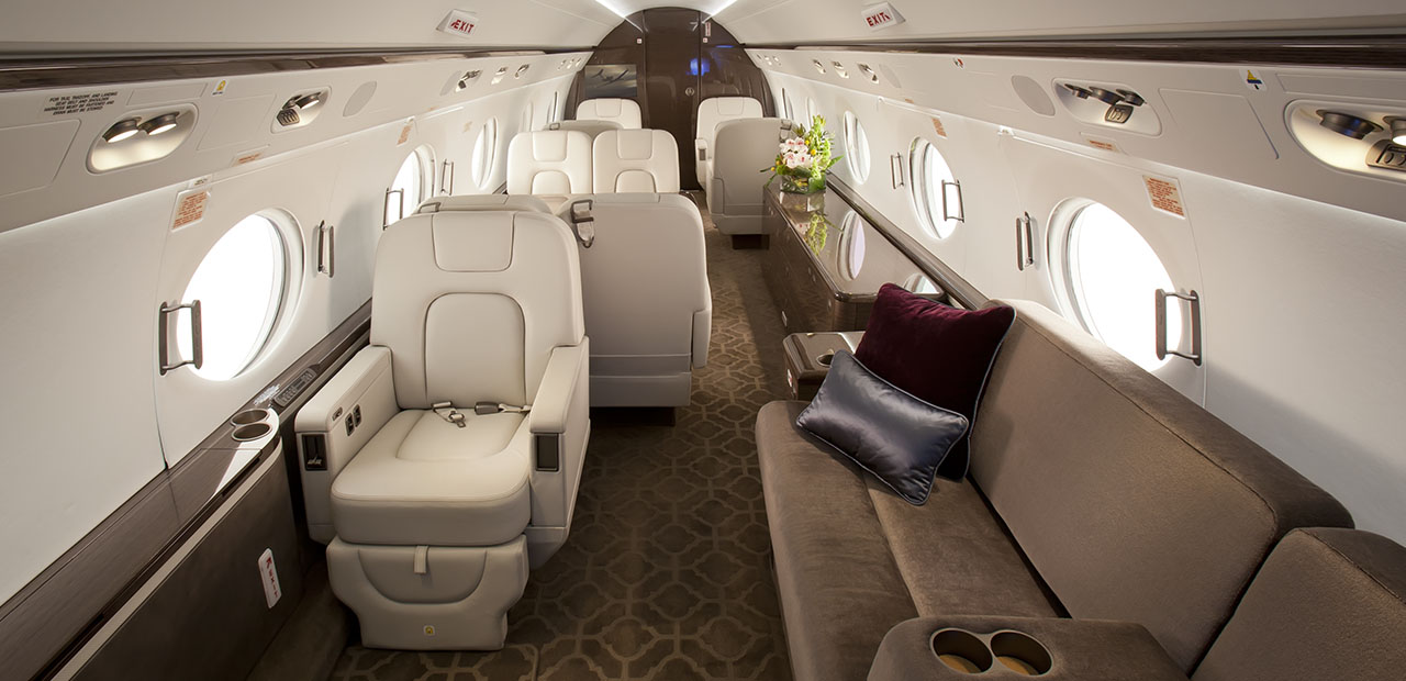 Gulfstream g450 interior related keywords gulfstream for Gulfstream v bedroom
