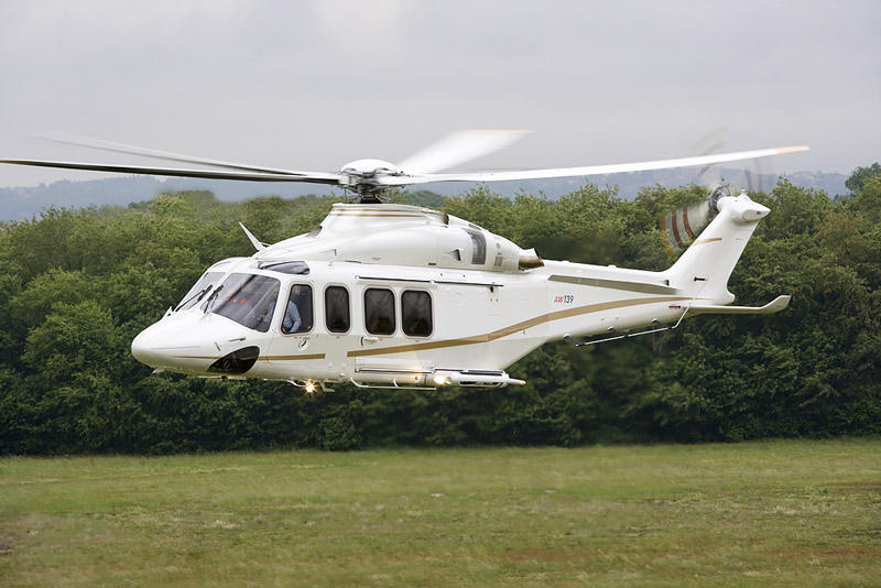 Private Helicopter For Sale >> Agustawestland Aw139 Helicopter For Sale Icc Jet Used New