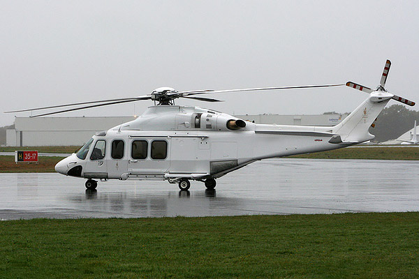 agusta aw139 helicopter with 196 Agustawestland Aw139 on Karl Lagerfelds Fashion Copter Arrives moreover Agustawestland Unveils New Aw169 Vip Interior in addition 196 Agustawestland Aw139 together with Agustawestland Helicopter also Kaan Air Orders One Aw139 And One Aw189.