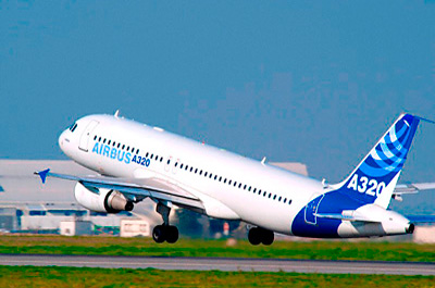 Airbus-A320-A320-Airbus-A320-For-Sale