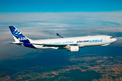 Airbus-A330-A330-Airbus-A330-200F-A330-200F-Airbus-A330-For-Sale-Airbus-A330-200F-For-Sale