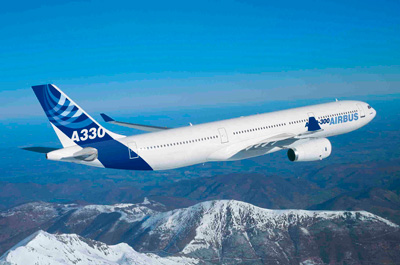 Airbus-A330-A330-Airbus-A330-300-A330-300-Airbus-A330-For-Sale-Airbus-A330-300-For-Sale