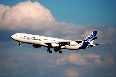 Airbus-A340-A340-Airbus-A340-300-A340-300-Airbus-A340-For-Sale-Airbus-A340-300-For-Sale