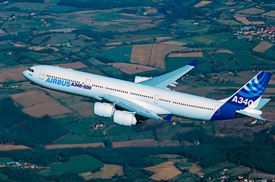 Airbus-A340-A340-Airbus-A340-500-A340-500-Airbus-A340-For-Sale-Airbus-A340-500-For-Sale