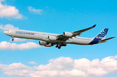 Airbus-A340-A340-Airbus-A340-600-A340-600-Airbus-A340-For-Sale-Airbus-A340-600-For-Sale