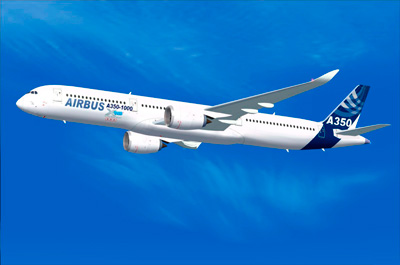 Airbus-A350-A350-Airbus-A350-1000-A350-1000-Airbus-A350-For-Sale-Airbus-A350-1000-For-Sale
