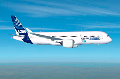 Airbus-A350-A350-Airbus-A350-800-A350-800-Airbus-A350-For-Sale-Airbus-A350-800-For-Sale