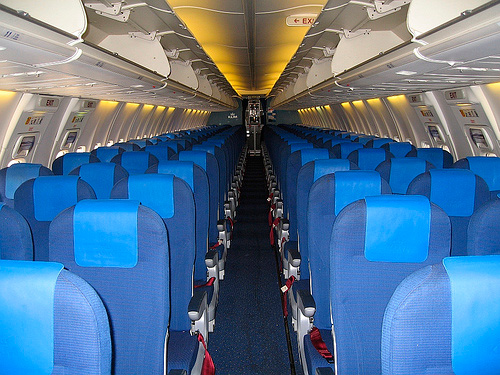 Commercial Aviation Boeing 737 Boeing 737 500 Aircraft For Sale Off Market Used Pre Owned Aircraft Boeing 737 500 For Sale