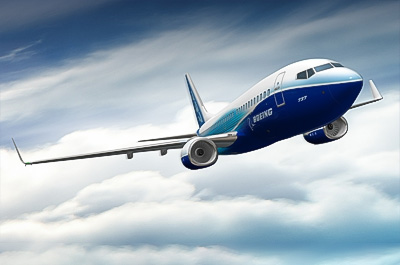 Aircraft for Sale, Boeing 737-800, Boeing  737-800 jet, Boeing 737,  Charter Flights.