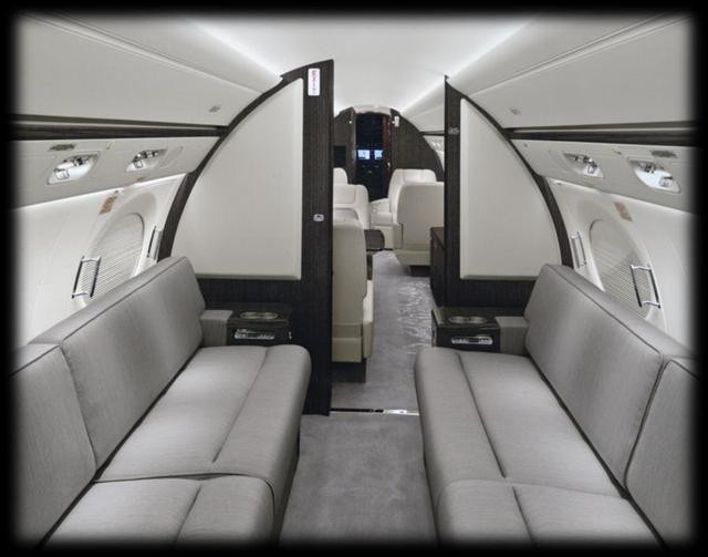 Sale Of Jets 2011 Gulfstream G550 Gulfstream G550 Price