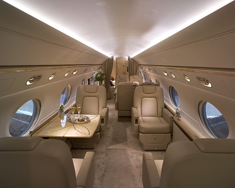 Sale Of Jets Gulfstream G550 Gulfstream G550 Price