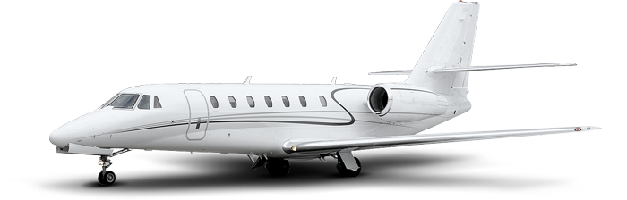 citation-sovereign