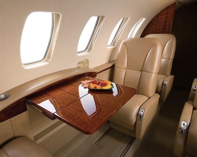 Charter Flight I Rent Of Jets I Aircraft For Sale I Cessna