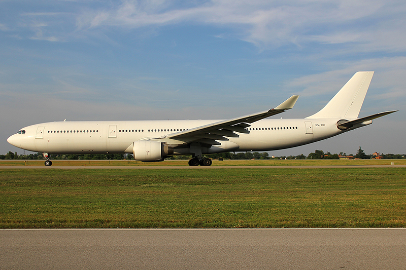 NEW 2 UNITS 2012/2013 AIRBUS A330-300 FOR SALE
