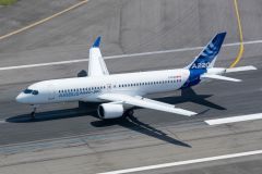 Airbus_A220-300_For_Sale_YOM_2019-2022