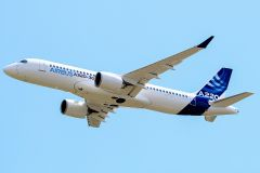 Airbus_A220-300_for_sale_1