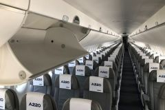 Airbus_A220-300_for_sale_3