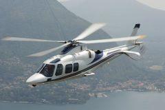 Exterior-AgustaWestland-AW109-Power-2