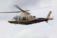 Exterior-AgustaWestland-AW109-Power-3