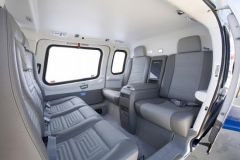Interior-AgustaWestland-AW109-Power-2