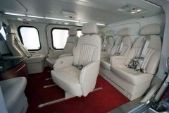 Interior-AgustaWestland-AW109-Power-3