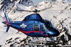 Exterior-AgustaWestland-AW119Kx-2