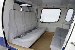 Interior-AgustaWestland-AW119Kx-1