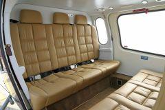 Interior-AgustaWestland-AW119Kx-2