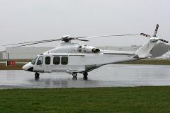 Exterior-AgustaWestland-AW139-2