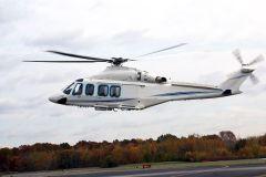 Exterior-AgustaWestland-AW139-3