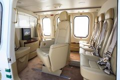 Interior-AgustaWestland-AW139-1