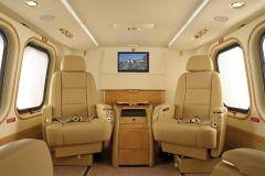 Interior-AgustaWestland-AW139-2