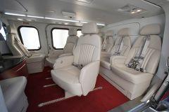 Interior-AgustaWestland-AW139-3