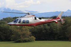 Exterior-AgustaWestland-GrandNew-2