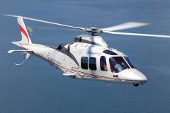 Exterior-AgustaWestland-GrandNew-3