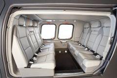 Interior-AgustaWestland-GrandNew-2