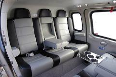 Interior-AgustaWestland-GrandNew-3