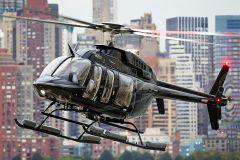 Exterior–Bell-407-GX-1