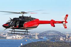 Exterior–Bell-407-GX-2