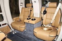 Interior-Bell-407-GX-1