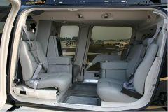 Interior-Bell-407-GX-3