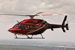 Exterior-Bell-429-1