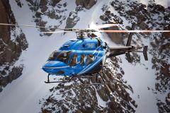 Exterior-Bell-429-2