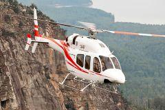 Exterior-Bell-429-3