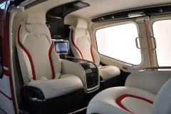 Interior-Bell-429-1