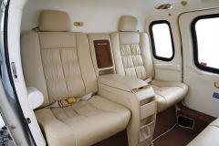 Interior-Bell-429-3