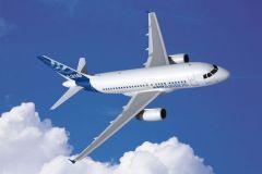 Exterior-AIRBUS-A318-1