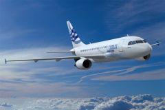 Exterior-AIRBUS-A318-2