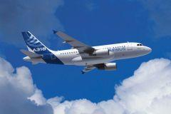 Exterior-AIRBUS-A318-3